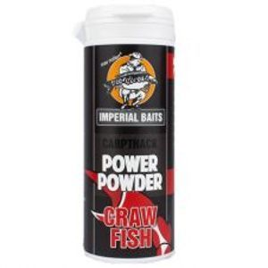 Imperial Baits Carptrack Pocket Power Powder 100 g-big fish