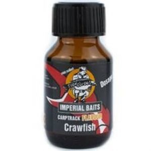 Imperial Baits Esencia  50 ml-Monster Crab