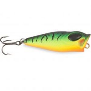 Saenger Iron Claw Wobler Apace P35 TW FT 3,5 cm 2,1 g