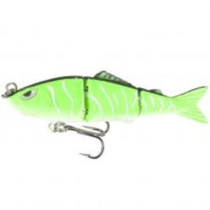 Saenger Iron Claw Wobler Illusive Baby FT 6,5 cm 2,7 g