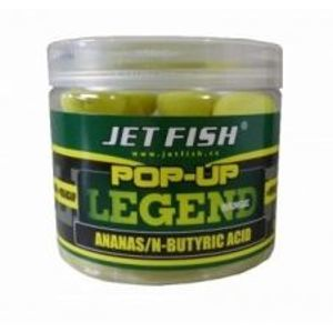 Jet Fish Legend Pop Up 16mm 60g-brusinka