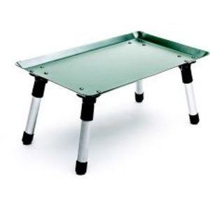 Leeda stolík Specimen Bivvy Table