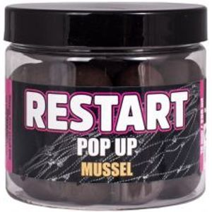 LK Baits Pop-up ReStart 18 mm 200 ml-compot nhdc