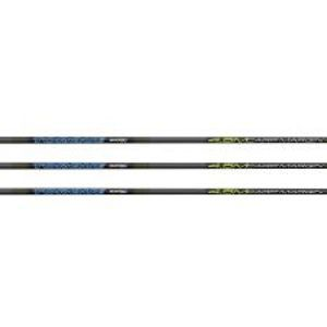 Matrix Bič Torque Carp Margin Pole 4,5 m