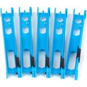 Matrix Kostrička Pole Winders 130 mm 5 ks