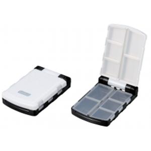 Meiho Rybársky Box Premium Akiokun PA 10SD