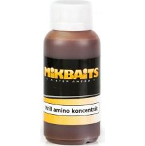 Mikbaits aminokoncentrát krill-100 ml