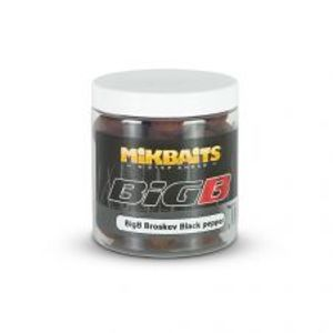 Mikbaits Boilie Balance BigB 250 ml-24 mm