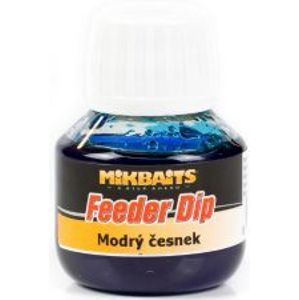 Mikbaits Feeder Dip 50 ml-Med