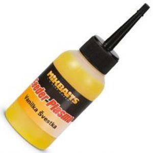 Mikbaits Plasma XXL Method Feeder 60 ml-scopex betain