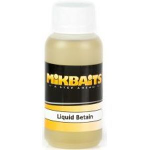 Mikbaits Tekutý Betain 100 ml-Betain