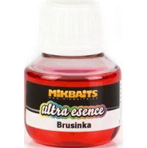 Mikbaits Ultra Esencia 50 ml-Patentka