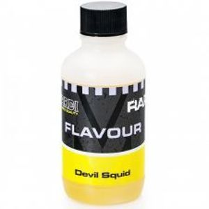 Mivardi Esencia Rapid Flavours 50ml-Cherry