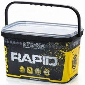 Mivardi Method Mix Rapid Excellent 3 kg