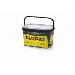 Mivardi Rapid Box XL 11 L