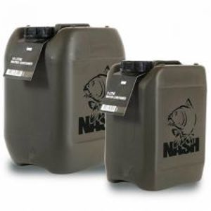 Nash Kanister Water Container 10 l