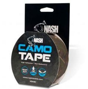 Nash Lepiaca Páska Camo Tape