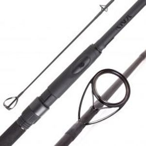 Nash Prút KNX Carp Rod 3,66 m (12 ft) 2,75 lb