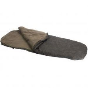 Nash Spacák Indulgence 4 Season Sleeping Bag Wide