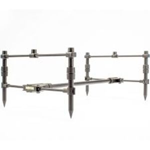 Nash Stojan Tackle 3 Rod Pod