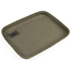 Nash Stolík Bivvy Tray Small