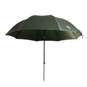 NGT dáždnik Umbrella Green 2,2 m