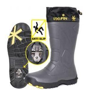 NORFIN Boots Winter Klondaik-Veľkosť 44