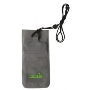 Norfin Púzdro Waterproof pouch Dry Case 02