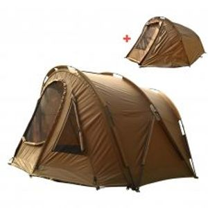 Prologic Bivak Commander Vx2 Bivvy 2man
