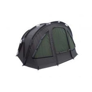 Prologic Bivak Commander VX3 Bivvy 2 Man