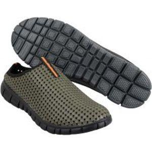 Prologic Boty Bank Slippers-Veľkosť 46