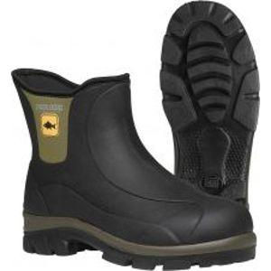 Prologic Boty Low Cut Rubber Boots-Veľkosť 47