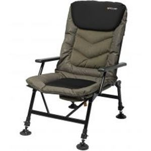 Prologic Kreslo Commander Relax Chair