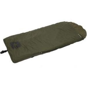 Prologic Spacák Thermo Armour Super Z Sleeping Bag