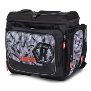 Rapala Taška LureCamo Magnum Tackle Bag
