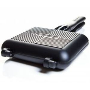 Ridgemonkey Toaster Connect Compact Standard