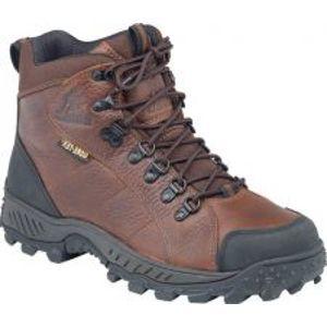 Rocky Rybárská obuv Voyage Hiker -Veľkosť 41