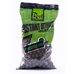 Rod Hutchinson Boilies Instant Attractor Swan Mussel&Crab-1 kg 14 mm