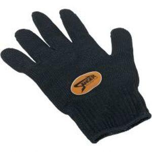 Saenger Filetovacie rukavice