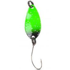 Saenger Iron Trout Blyskáč Gentle Spoon  GBB-1,3 g