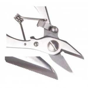 Saenger MS Range  Braid Cutter
