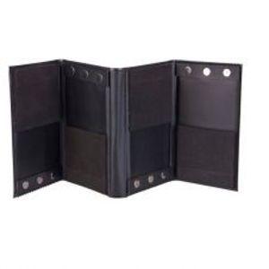 Saenger MS Range Púzdro Method Wallet