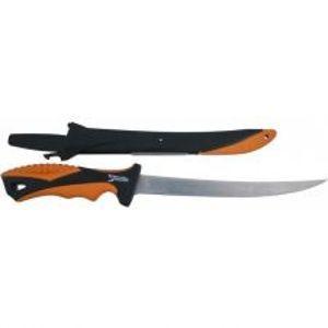Saenger Profesionálny Filetovací Nôž