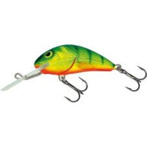 Salmo Wobler Hornet Sinking Hot Perch-6 cm 14 g