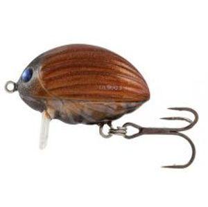 Salmo Wobler Lil Bug Floating May Bug 2 cm 2,8 g