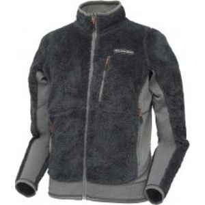 Savage Gear Bunda Simply Savage High Loft Fleece Jacket-Veľkosť XXL