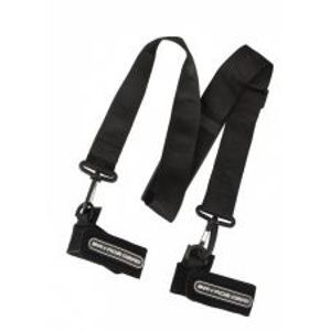 Savage Gear Koncovky Na Prút Rod Carry All Strap M