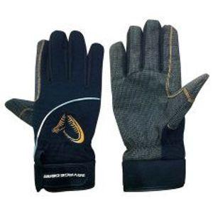 Savage Gear Rukavice Shield Glove-Veľkosť XL