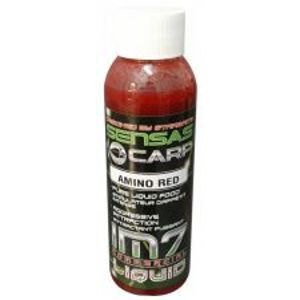 Sensas Booster IM7 100 ml-bloodworm