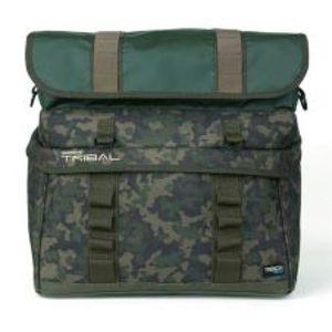 Shimano Batoh Trench Compact Rucksack
